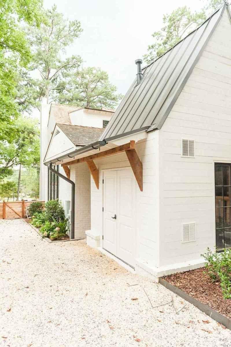 70 affordable modern farmhouse exterior plans ideas 44