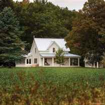 70 affordable modern farmhouse exterior plans ideas 57