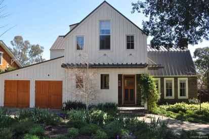 70 affordable modern farmhouse exterior plans ideas 63