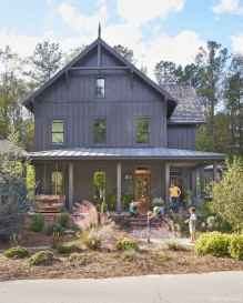 70 affordable modern farmhouse exterior plans ideas 64