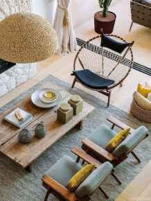 70 luxurious modern living room decor ideas