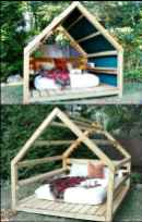 Affordable diy pallet project ideas01