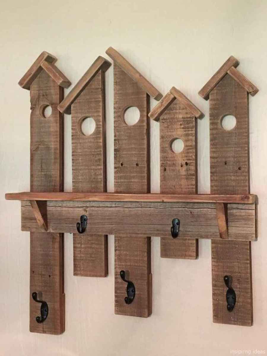 Affordable diy pallet project ideas34