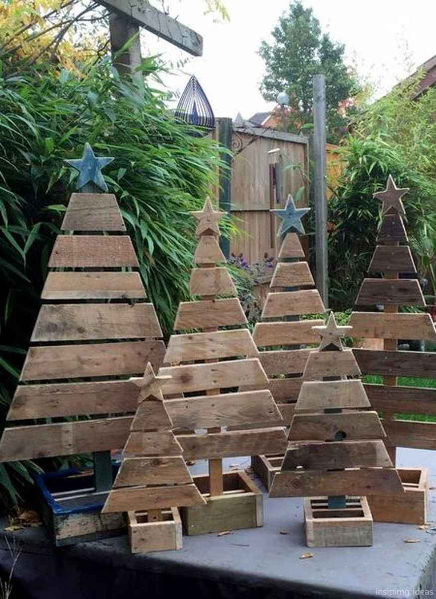Affordable diy pallet project ideas35