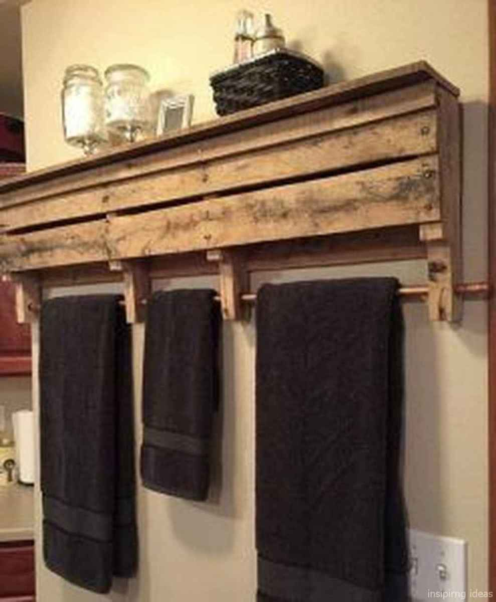 Affordable diy pallet project ideas57
