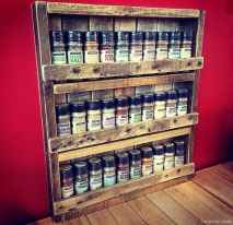 Affordable diy pallet project ideas65