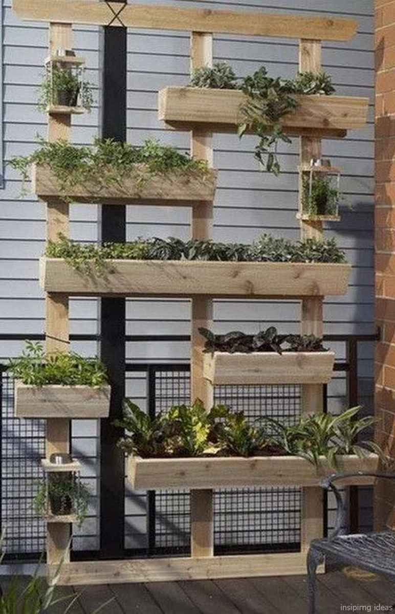 Affordable diy pallet project ideas70