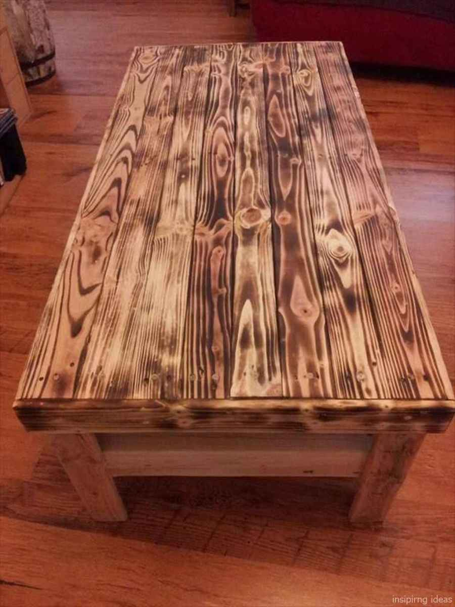 Affordable diy pallet project ideas71