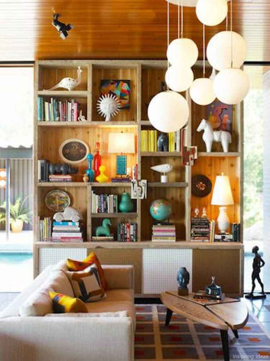 Cozy modern apartment living room decorating ideas on a budget 16