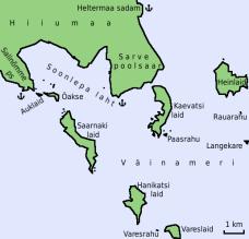 allikas: Wikipedia Jaan513