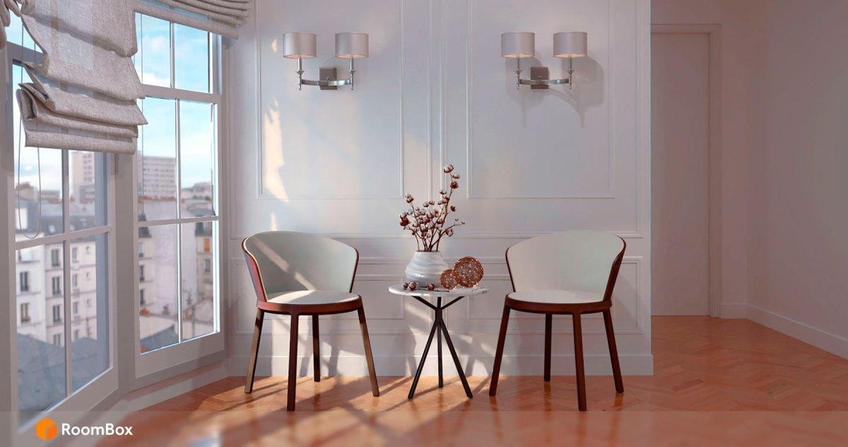 sillas-de-salon-Roombox-render