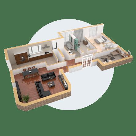 plano-roombox