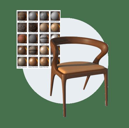 silla-Roombox