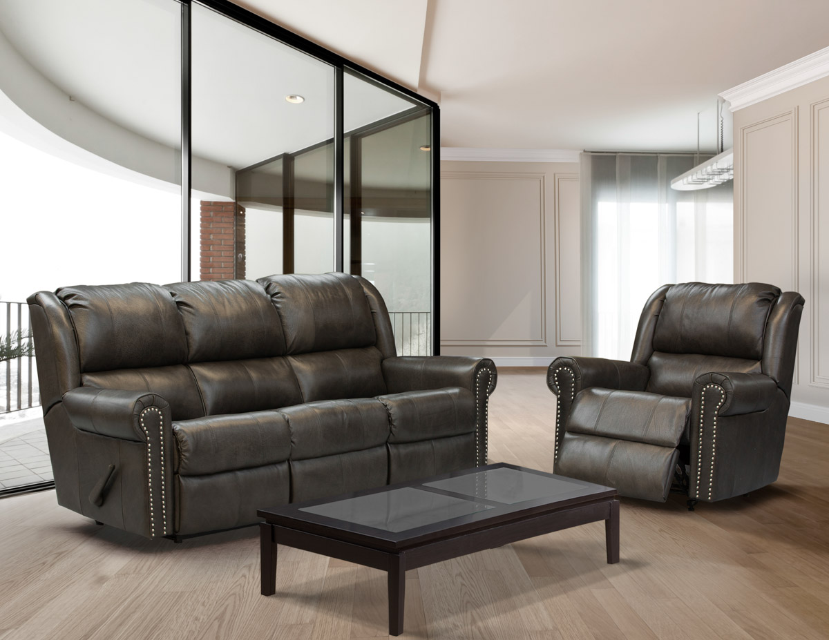 Living Room Sale Collections
