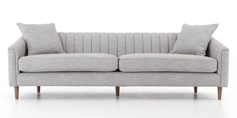 eve sofa