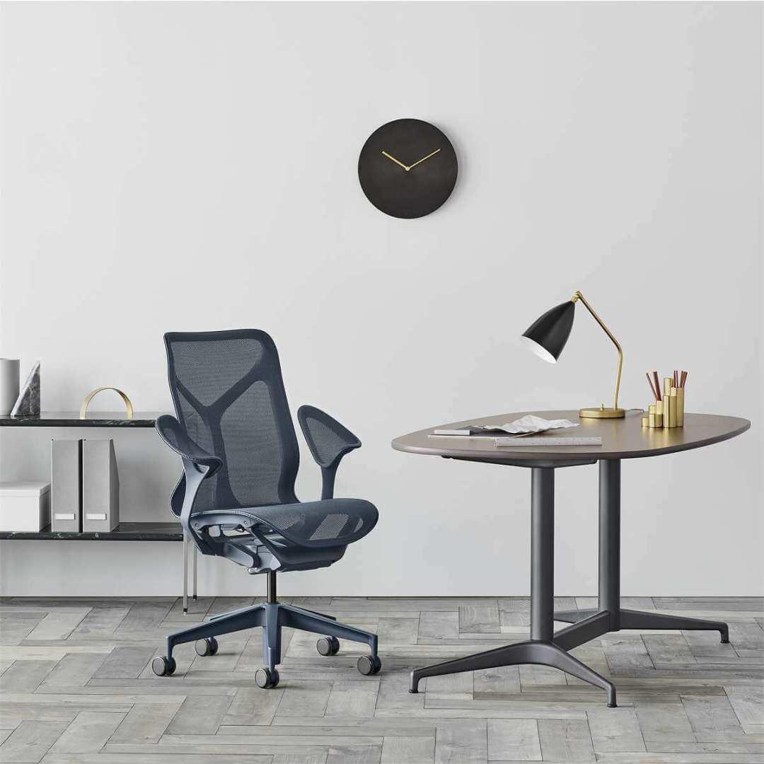 Ergonomic Office Chair - Cosm 6