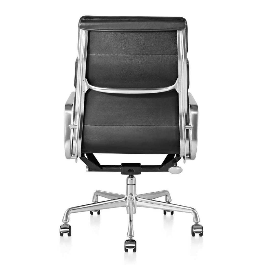 Ergonomic Office Chair - Eames 2