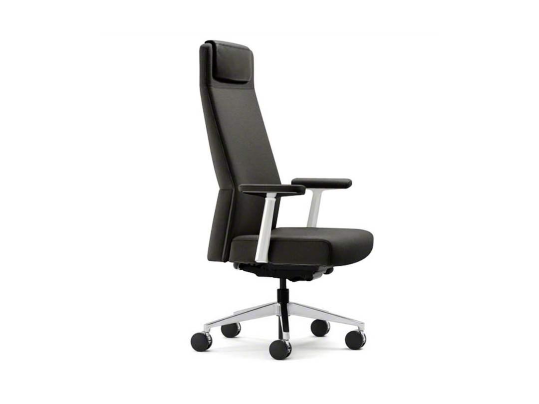 Ergonomic Office Chair - Siento 4