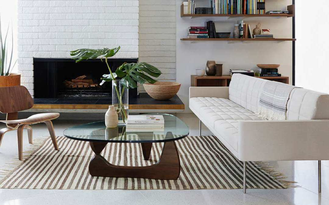 Modern Coffee Tables to Elevate your Decor – Our Favourites