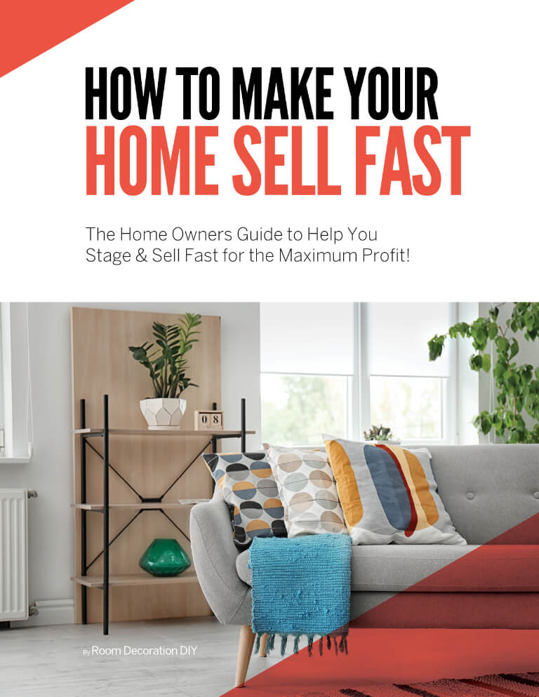Home Staging Guide