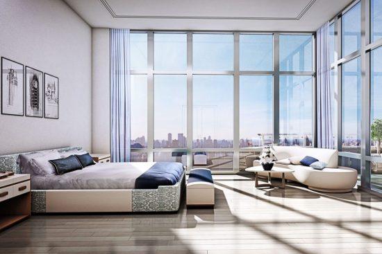 Los 5 mejores diseñadores dormitorio ideas decoración para el hogar que inspiran a los diseñadores de las 5 ideas decoración de dormitorios casa para inspirarte Top 5 ideas de los diseñadores de decoración de dormitorios casa para inspirar a pH 11 dormitorios 5 piso
