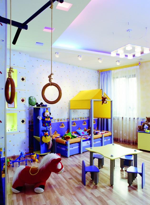 Bedroom Ideas For Boy Toddler Design Corral
