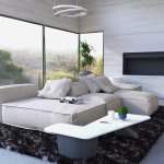 Modern Luxury Living Room Design Ideas Roomdsign Com