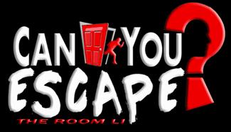 Can You Escape the Room LI