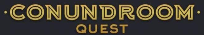 Conundroom Quest