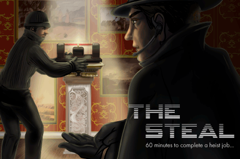 the_steal