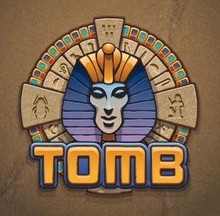 tomb-logo