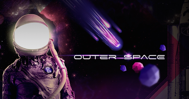 Escape Games Nyc >> Escape Games Nyc Outer Space Review Room Escape Artist