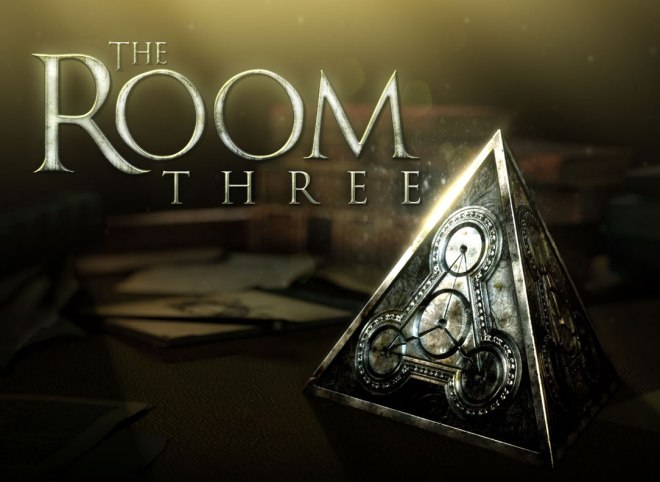 TheRoomThree