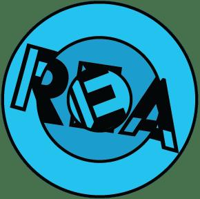 cropped-room-escape-artist-logo-color3.png