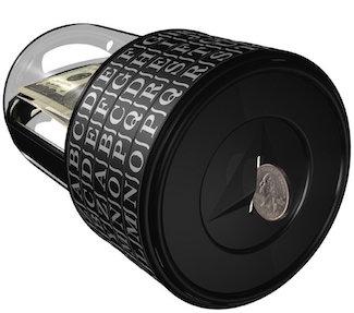 puzzle-pod-cryptex-coin-bank