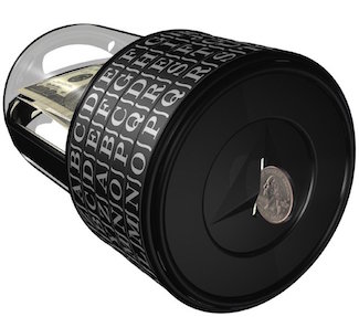 puzzle-pod-cryptex-coin-bank