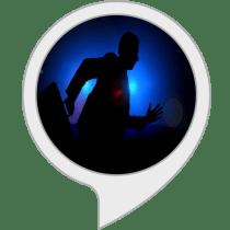 Escape The Room - Alexa logo