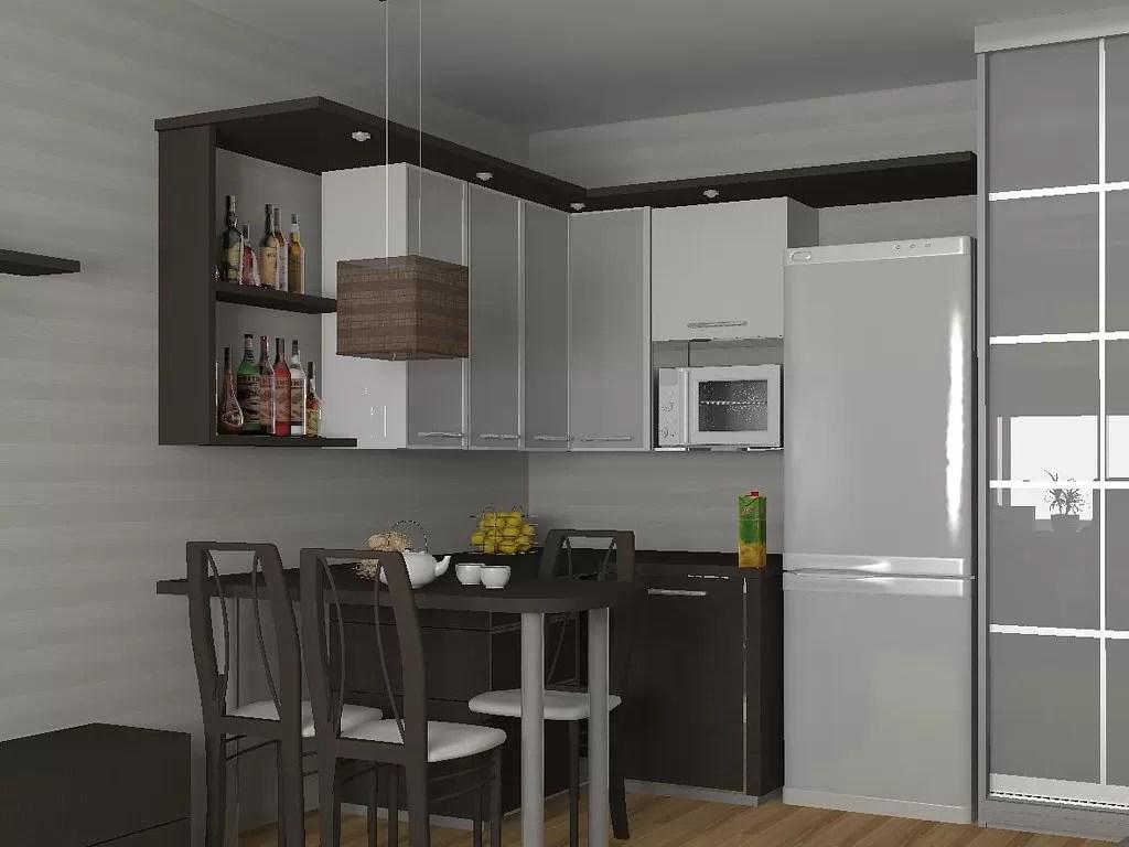 дизайн комнаты в общежитии 12 квм фото 6