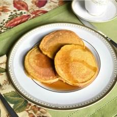 PancakesSyrupSquare