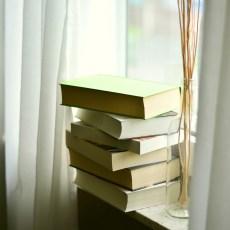 BookstackSquare
