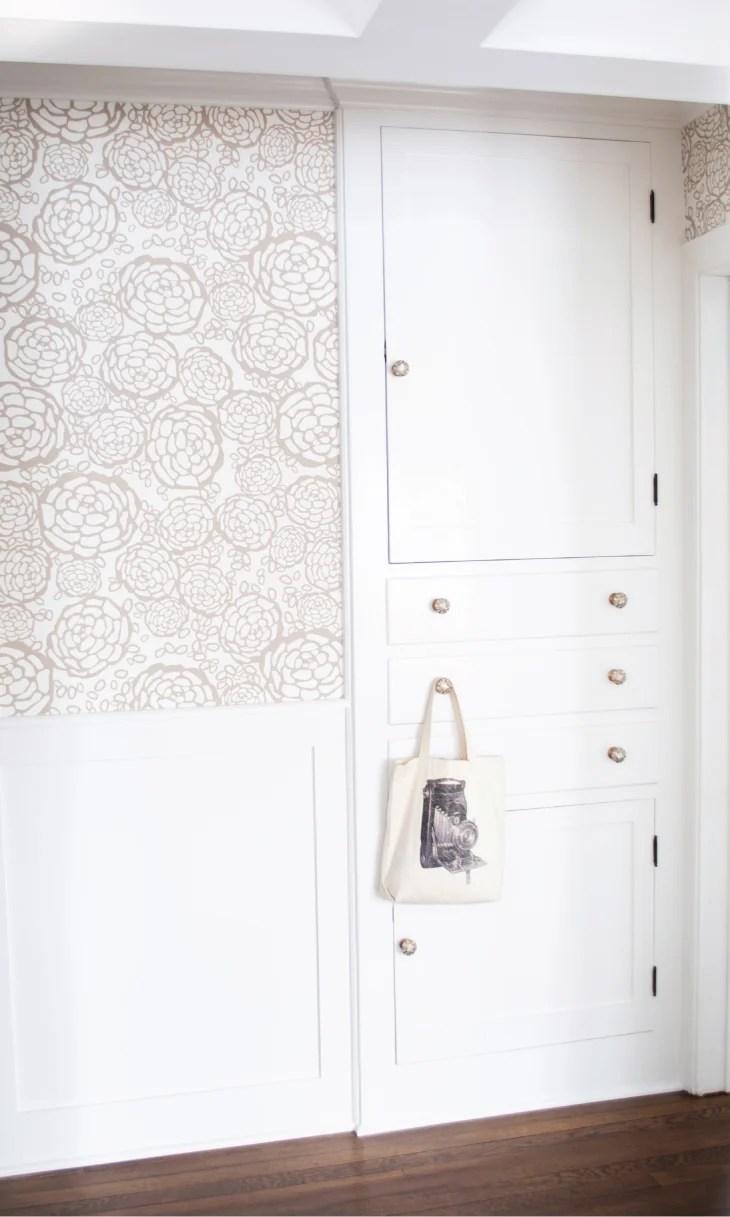 wallpaper_hallway2