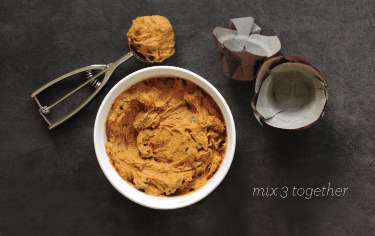 pumpkin_cookie_muffin_3