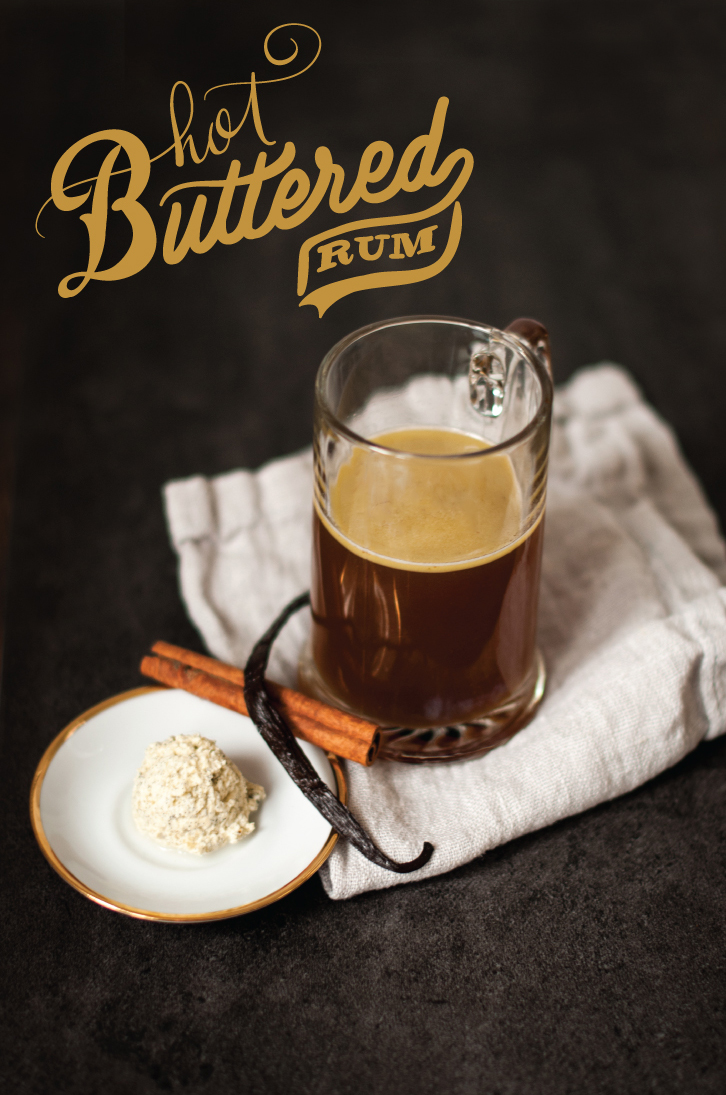 hot_buttered_rum_cocktail