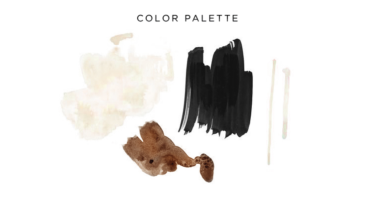 gibson_color_palette