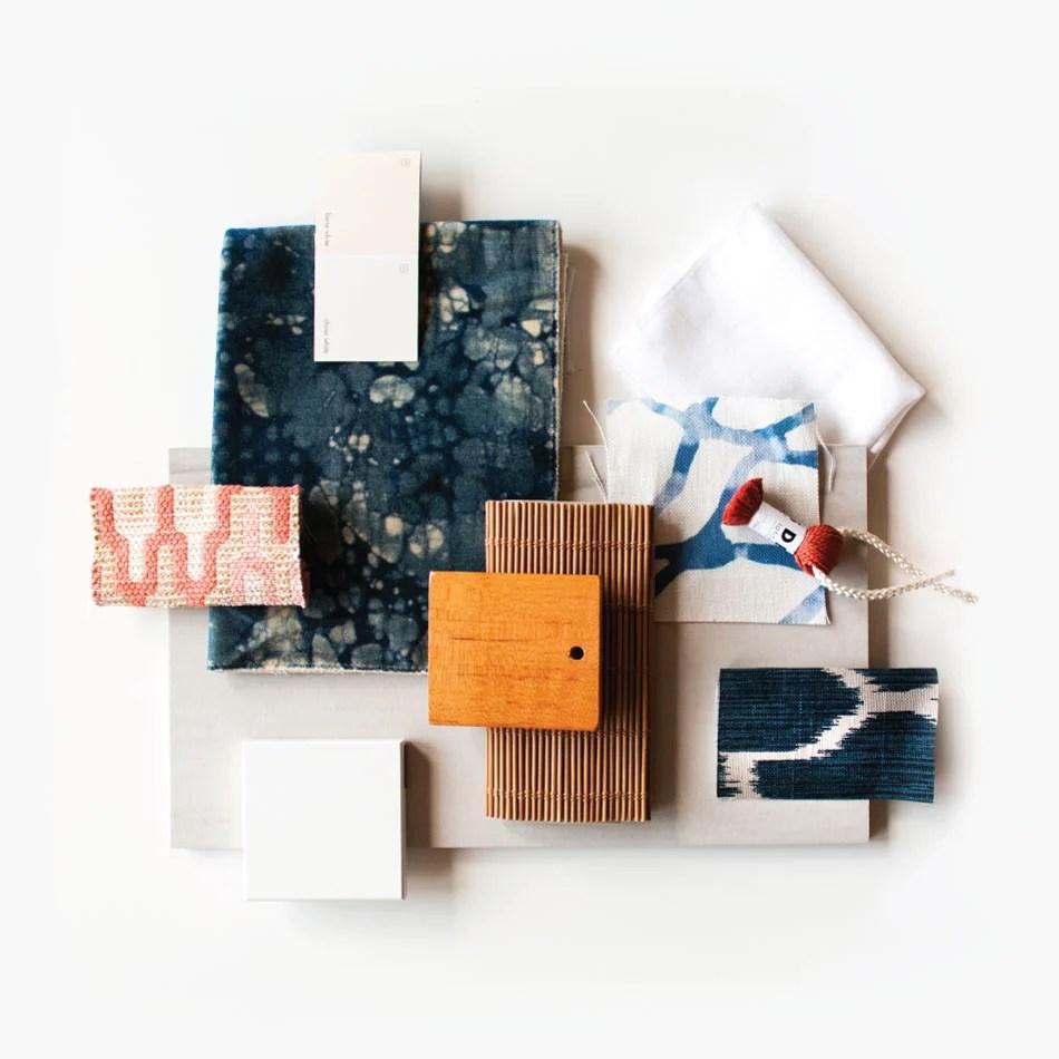 interior-textiles2
