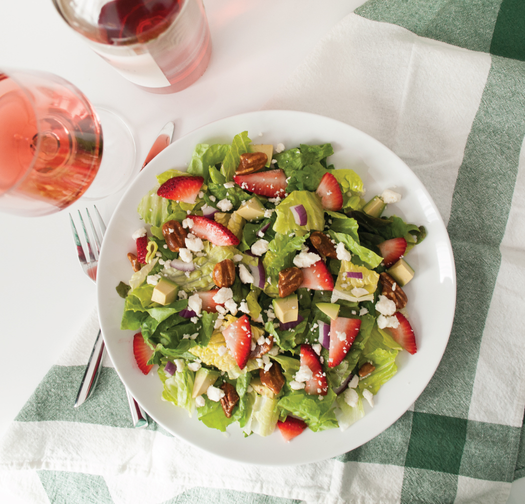 strawberry_salad1