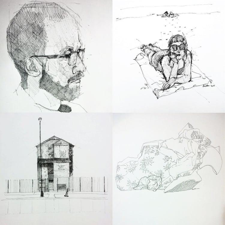 lauren-stern-sketches