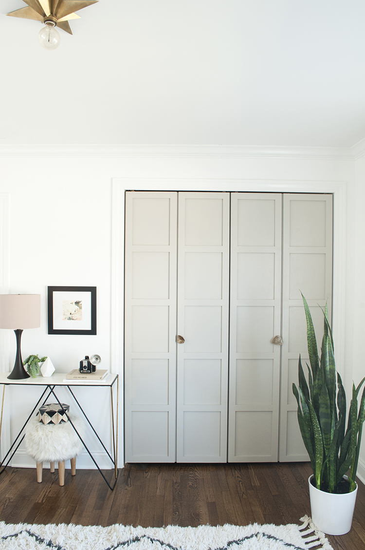 Bedroom | Room for Tuesday