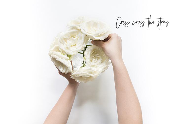 Floral DIY