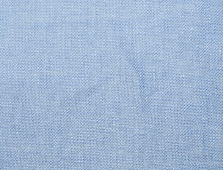 powder blue hues